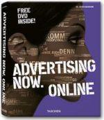 Advertising Now Online
