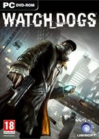 Watch Dogs + 2 ULC (PC )