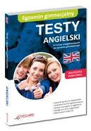 Angielski Egzamin gimnazjalny - Testy
