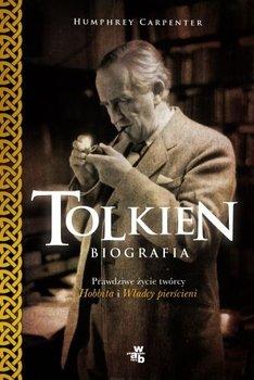 Tolkien. Biografia.