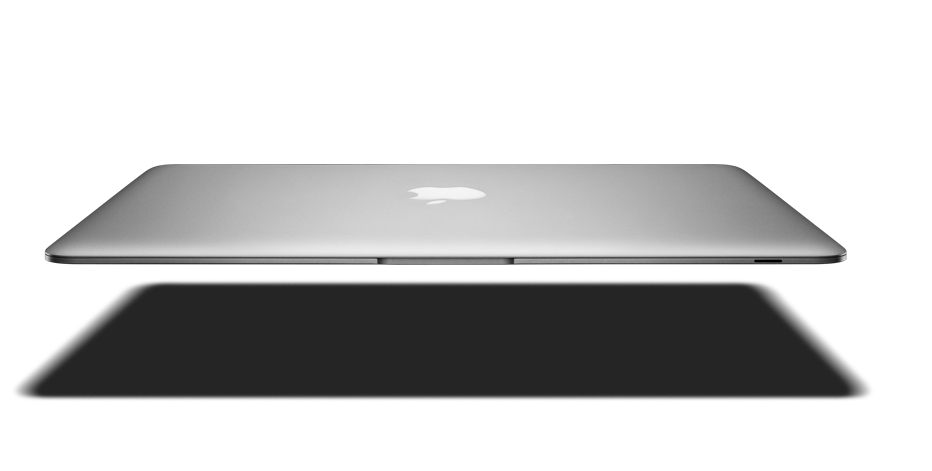 Macbook Air #mac #macbook #apple