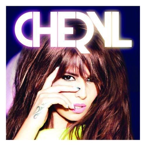 Cheryl Cole - A Million Lights