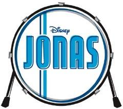 Wygrac konkurs JONAS