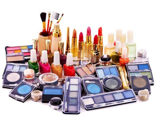 Jakie kosmetyki są najlepsze?