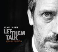 Let Them Talk (Special Edition)