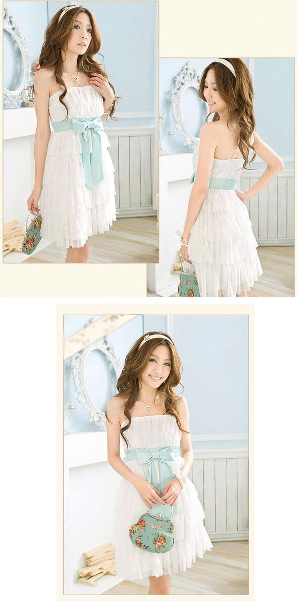 sukienka5
