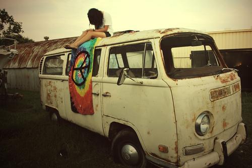 autokar