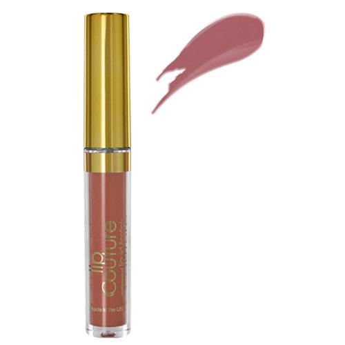 LASplash Matowa pomadka w płynie VelvetMatte Liquid Lipstick TIRAMISU
