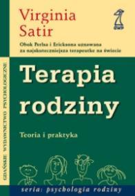 V. Satir - terapia rodziny, teoria i praktyk