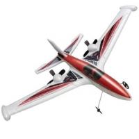 X-Twin Pro  samolot