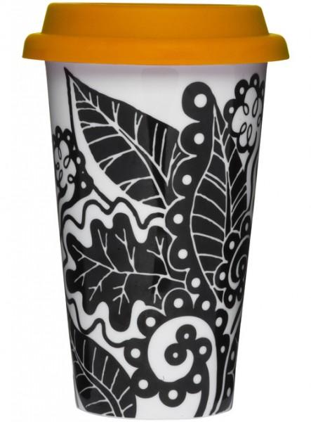 kubek ceramiczny z przykrywka do pracy!!!!!