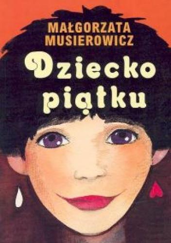 Małgorzata Musierowicz -