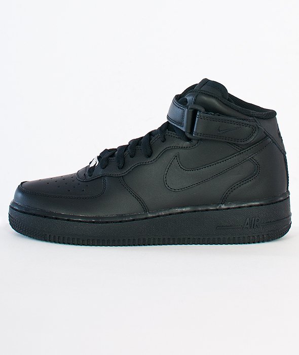 Nike- Air Force 1 Mid