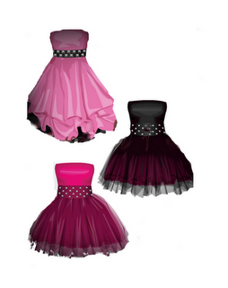 Sukienka.!!