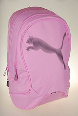 Puma Plecak Big Cat Backpack