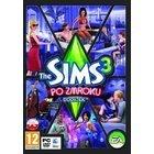 Gra Sims Po zmroku