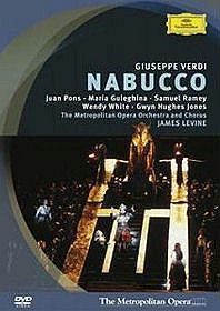 Nabucco, Verdi