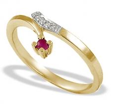 Śliczny pierścionek3