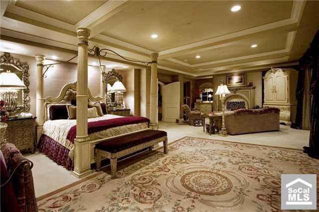 Mieć piękny dom