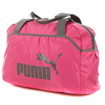 Torba damska Puma