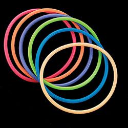 Bransoletki Jelly Bracelets