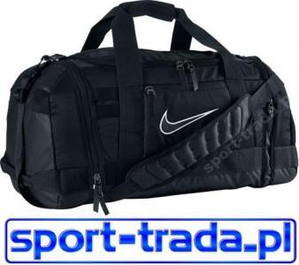 Torba treningowa podróżna Nike Air Ultimatum Med
