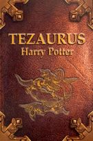 Tezaurus Harry Potter