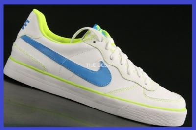 NIKE WMNS SWEET ACE 83 R 38 THE BEST KURIEREM !!