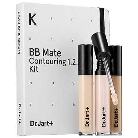 BB Mate Contouring 1.2.3 Kit
