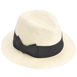 kapelusz accessorize