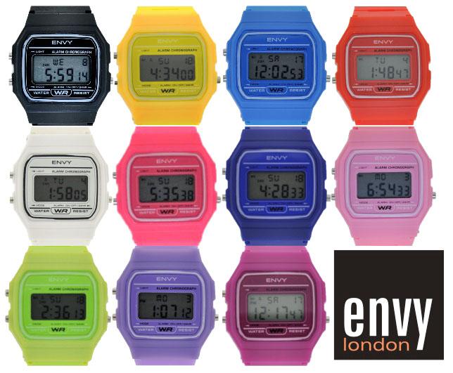 zegarek typu SWATCH