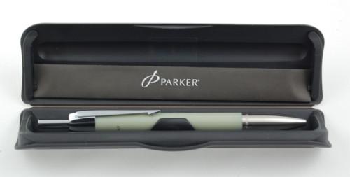 Parker Vector 3 in 1
