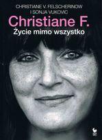 Christiane F. Życie mimo wszystko