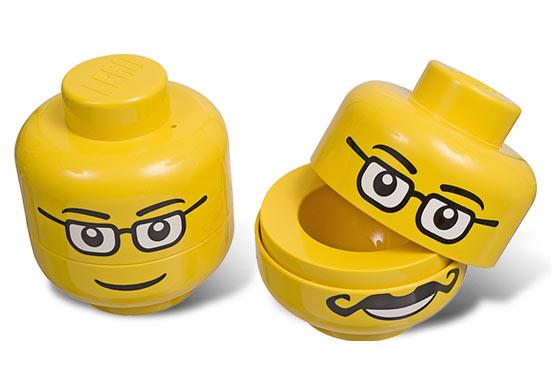 LEGO SUPER ZESTAW KUCHENNY