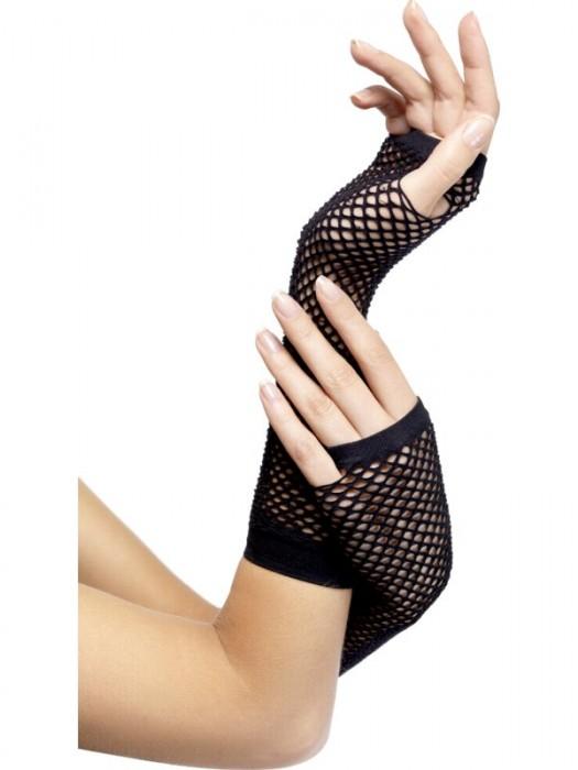 Rękawiczki(siatka)
