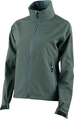 rossignol jacket leaf wind w