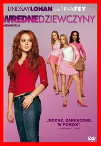 comparison of mean girls and speak Well, then it's time to button up, and learn how to be a mean girl note, however, that being mean say what you like and speak your mind mean girls.
