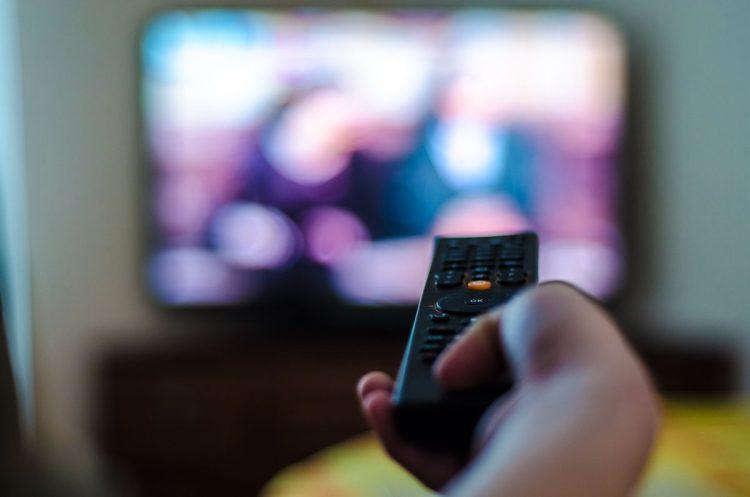 Najlepszy telewizor w dobrej cenie