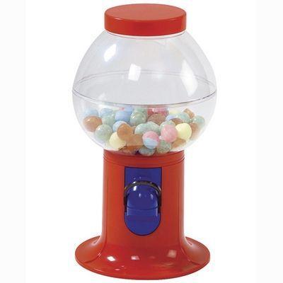 Stołowy dyspozytor gum lub cukierków