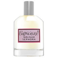 Perfumy Sephora Capricieuse