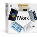 Apple iWork 08 PL