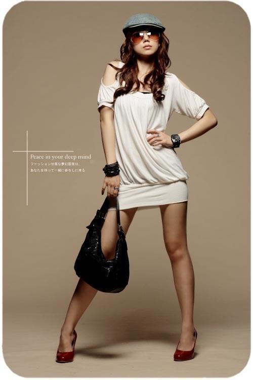 >> Yoco-fashion