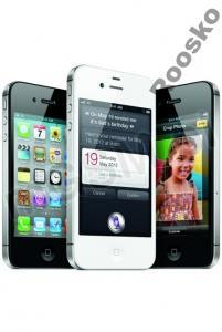Iphone 4s, 5, 5s lub 5c