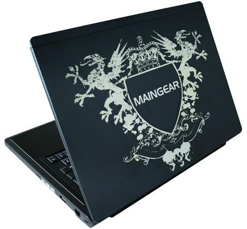 Laptop Maingear