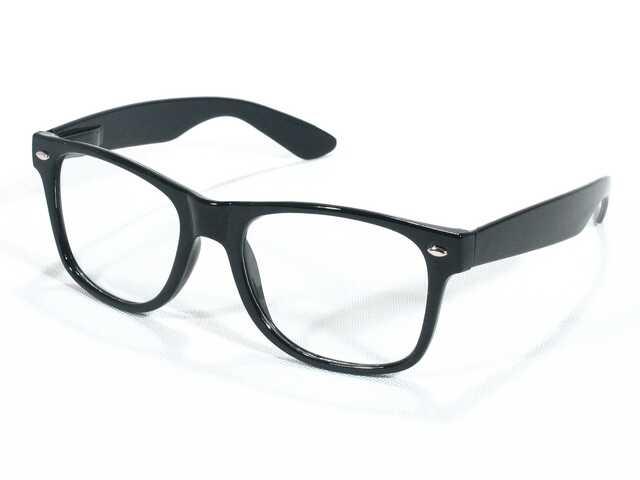 Okulary Retro. najmodniejszee.