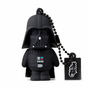 Pendrive Darth Vader 8 GB