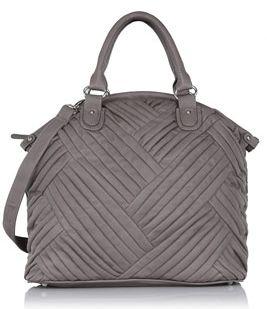 Zara, Reserved torebka! Nowa Kolekcja!