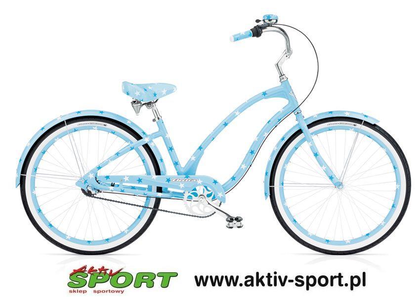rower Chrysler