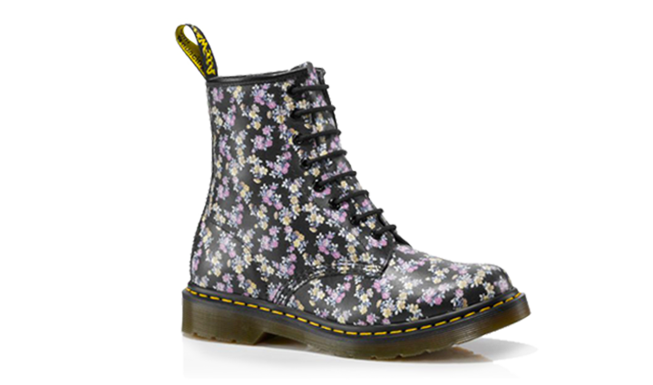 Buty Dr Martens