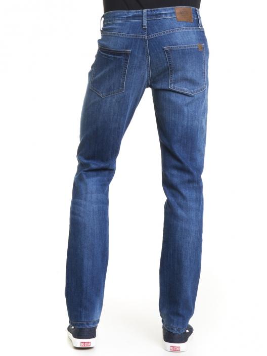 Spodnie męskie Bigstar